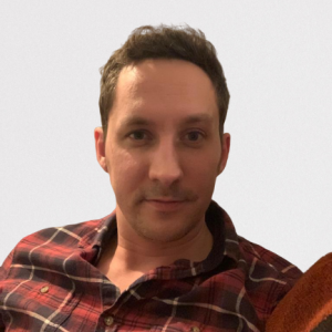 Aron Rotteveel